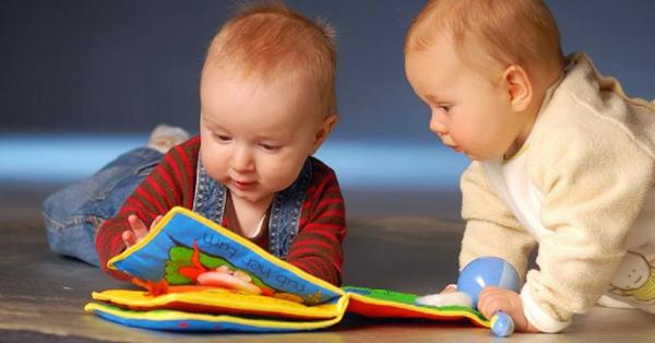 Áp dụng phương pháp giáo dục sớm cho trẻ có nên hay không?