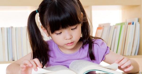 Để tăng cường trí nhớ cho trẻ, bạn hãy áp dụng 5 phương pháp này