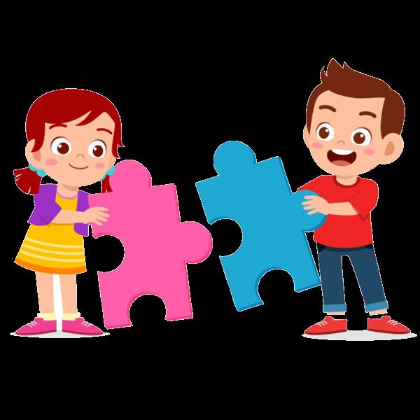 KidsUP giúp bé tăng khả năng ghi nhớ và tính khéo léo